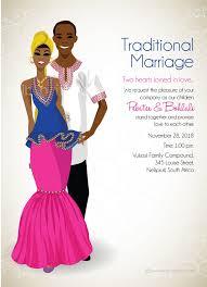 Traditional Wedding Invitation Traditional Wedding Invitation Templates Rome Fontanacountryinn Com