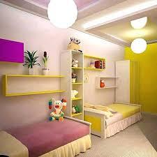 Boys Room Decor Ideas Toddler Room Decor Ideas Boys Room Furniture Idea  Kids Room Decorating Ideas . Boys Room Decor ...