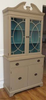 Painting Furniture 1268 Best Painted Furniture Ideas Images On Pinterest