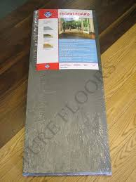Great Techni Board Flooring Underlay Laminate Real Wood Thermal And In  Measurements 768 X 1024