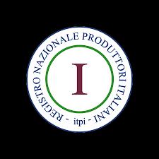 registro onale produttori italiani