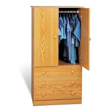 wardrobe storage closet bedroom furniture 3 drawer cabinet small wardrobe closet with drawers