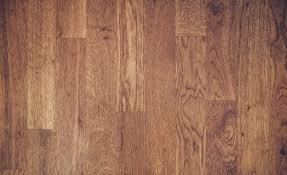 wood luxury vinyl plank