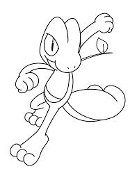 Charmante Pokemon Kleurplaten Kyogre Krijg Duizenden Kleurenfotos