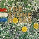 The Stone Roses [Canada DVD]