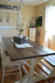 awesome farmhouse dining room storage cabinet little vintage nest small farmhouse dining table