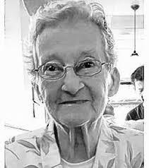ARLENE HILTON Obituary (1932 - 2020) - Lakeland, FL - The Ledger