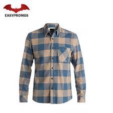Pant And Shirt Pant Shirt New Style Custom Long Sleeve Shirt Men Plaid Shirt Buy