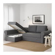 new ikea backabro sofa bed cover set