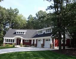 craftsman style floor plans fresh small mission style house plans