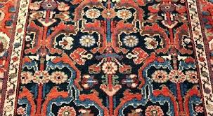 jewel tone contemporary rugs rug tribal antique runner designs lifestyles jewel toned woven rug