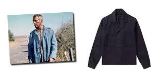 The 5 best <b>fall jackets</b> for <b>men</b> -