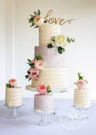 Luxury Wedding Cakes Dessert Tables In Dorset Hampshire