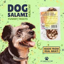 My Healthy Pet - Give your pets a healthy treat today!...