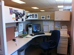 Ways To Decorate Your Cubicle How To Decorate Your Cubicle Image Modern Office Cubicles How