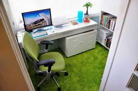 computer table design for office. computer office design desk to fit small home spaces table for a