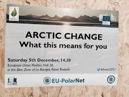 how can you bring the arctic into the unfccc space the year of fullsizerender 4