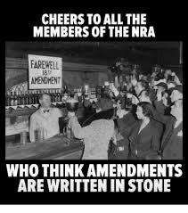Image result for farewell 18th amendment
