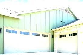 garage door opener won t close genie garage door wont close garage door opener won t