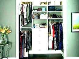 closet rod extender closet rod extender e target closet extender