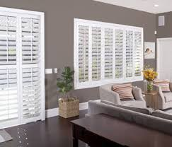 Polywood Shutters Insulate Your Home And Complement Any Decor