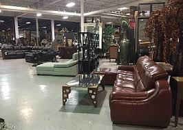 3 Best Furniture Stores in Miramar FL Top Picks 2017