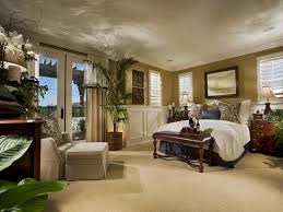 Large Master Bedroom Design Luxury Master Bedroom Suite Designs Home Decor Interior And Exterior