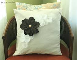 easy pillow designs. i have really enjoyed making pillow covers out of drop cloth. they\u0027re pretty inexpensive and a great color weight to them. easy designs h