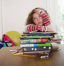 Is Too Much Homework Bad for Kids    Parenting Parenting Is Too Much Homework Bad for Kids