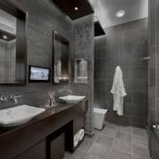 modern master bathroom. Exellent Modern Modern Zen Master Bathroom In Modern O
