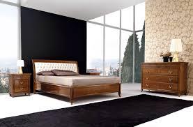 Camera da letto anni 90: camera da letto grigio e viola triseb