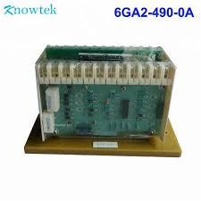 Welder Generator Wiring Diagram Mig Welding Diagram