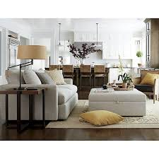 crate and barrel living room ideas. Incredible Crate And Barrel Living Room Ideas With