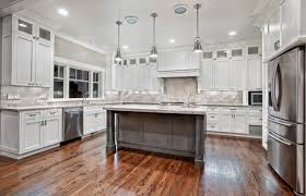 Lowes Kitchen Cabinet Refacing Reviews Suitable Combine With How Do