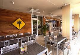 California Pizza Kitchen Palm Beach Gardens Cool California Pizza Kitchen Naples On The Michael Kors Store