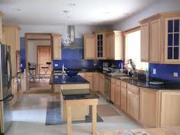 lovable kitchen paint colors with oak cabinets kitchen paint colors kitchen wall colors with oak cabinets