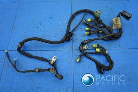 transmission wiring harness f1 duoselect 184916 maserati transmission wiring harness f1 duoselect 184916 maserati quattroporte m139 03 07