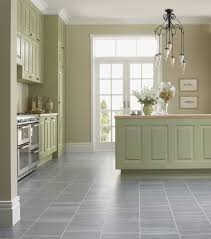 Amtico Kitchen Flooring Homeland Luxury Kitchen Floors Lavenders Blue