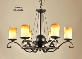 candle light chandelier yankee candle tea light chandelier candle light chandelier