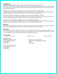 Kellogg Resume Format Amazing Entrepreneur Resume Samples As Well As Entrepreneur Resumes Samples