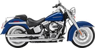 new river harley davidson jacksonville nc featuring new and
