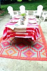vinyl tablecloth target round outdoor tablecloth fitted outdoor tablecloth with umbrella hole rectangular round vinyl outdoor