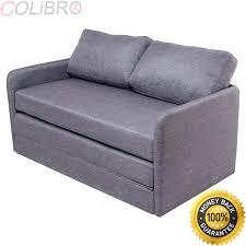large size of corner sofa bed find deals on line best beds 2017 htb1wl1ad3atbunjsszfq6xg