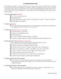 ua resume builder cipanewsletter standard resume template getessay biz