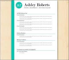 Free Resume Templates Australia Australia Freeresumetemplates