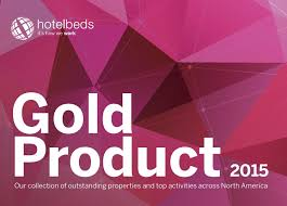 Hotelbeds Gold Product 2015 North America By Hotelbeds Issuu