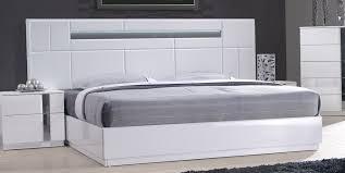 off white bedroom furniture uk. white bedroom furniture sets off uk t