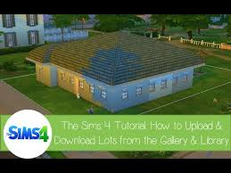 Small Picture Building Tips and Tutorials Ruthless KK Build Guide Link too