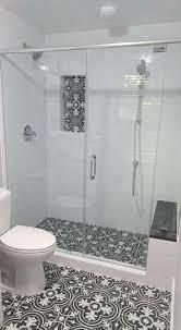 vintage bathroom floor tile ideas. idea vintage bathroom floor tile and ideas 98 retro