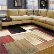 Large Living Room Rug Furniture Extra Large Area Rugs Cheap Image Of Large Area Rugs